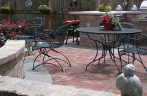 how-do-you-install-a-michigan-brick-paver-patio-that-lasts