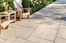 brick-paver-patio-walkway-or-driveway-in-oakland-county-and-macomb-county-michigan