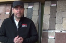 diy-brick-paver-sealer-and-repair-supply-website-1800brickpavers-com