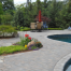 rochester-pool-coping-installation-tips