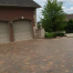 royal-oak-brick-paver-contractor-driveways